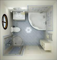 cool small bathroom designs design ideas space with best bathrooms4 designs
