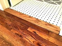tile to carpet threshold tile doorway transition transition strips carpet tile threshold to marble strip picture tile to carpet