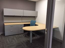 Office Furniture and Design Gallery: Pro Medical - Joyce Contract