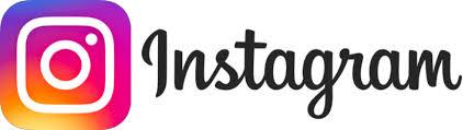 Instagramユーザー必見! プロフィール欄に複数リンクを挿入する方法 東日印刷株式会社