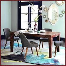Luxe Table De Cuisine Design Lovely Tabble Elegant Table Cuisine 0d