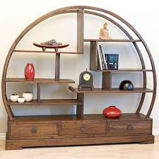 cool furniture ideas. so cool this would be a really neat bookshelf and with the open shelf furniture ideas