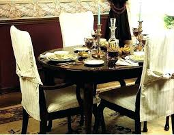 Chair Cover Patterns Cool 48 Chair Cover Patterns Dining Room Chair Cover Patterns Dining Room