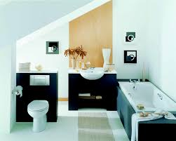 Bathroom Remodel Cost Miami Full Size Of Furniture Bathroom - Cost to remodel small bathroom