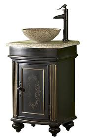 garage 24 wide bathroom vanity delightful 24 wide bathroom vanity 8 arlington inch square antique