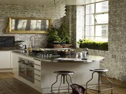 Rustic Modern Kitchen Kitchen Ideas Rustic Modern Best Kitchen Ideas 2017