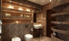 country bathrooms bedroom astounding beach decorations tile guys bathroom art wall small ideas websites master texture
