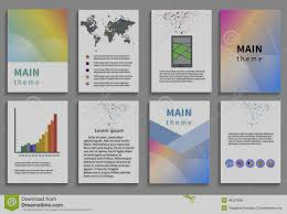 best business brochures great brochures designs free download creative brochure templates