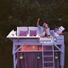 Outdoor Furniture111 2