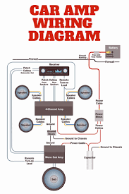 m audio wiring diagrams wiring library Audio Speaker Wiring Diagram at Wiring Diagram Audio Technica At Gcw