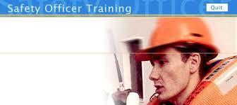 Стена ВКонтакте safety officer training videotel 2007 mdf Морской Торрент Трекер
