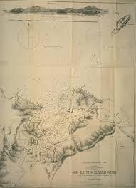Maps Of Formosa