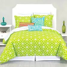 lime green comforters lime green bedroom comforter sets black within set decorations 8 lime green comforter
