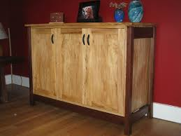 storage solutions living room:  brilliant hand made living room storage cabinet copplestone woodcfrafts for living room storage cabinet