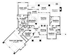 plan 54201hu modern living with passive solar features passive 550 Sq Ft House Plans craftsman style house plans 2106 square foot home , 1 story, 3 bedroom and 5500 sq ft house plans