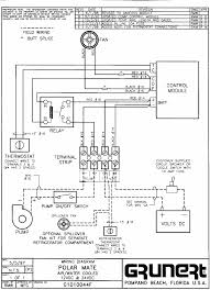 exelent bohn wiring schematic diagram pictures electrical diagram Walk-In Cooler Manual fantastic heatcraft evaporator wiring schematic mold electrical