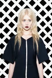 24 best Creepy Chan images on Pinterest Allison Harvard by Paley Fairman in Spectral for