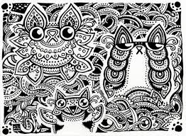 Small Picture Page 16 Amazing Coloring pages and Homes Designs nebulosabarcom