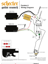 schecter 006 deluxe wiring diagram wiring diagrams schecter b wiring diagram wiring diagram todays schecter diamond 006 schecter 006 deluxe wiring diagram