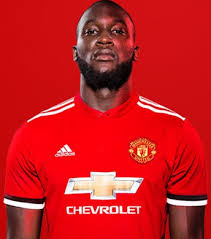 Check spelling or type a new query. Romelu Lukaku 2017 18 Performances Redcafe Net