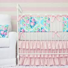 187 baby bedding riley rose crib set 10 2r new zoom lightbox moreview 29c excellent