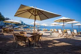 blue chair puerto vallarta. El Dorado Restaurant Blue Chair Puerto Vallarta