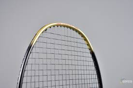Arcsaber 69 Light Yonex Arcsaber 69 Light General 8 Badminton Racket Review