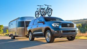 2018 toyota sequoia near olathe ks