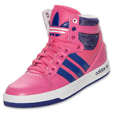 adidas shoes pink and purple. adidas shoes for girls pink and purple a