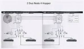dish network wiring diagram dish image wiring diagram similiar dish hopper diagram keywords on dish network wiring diagram