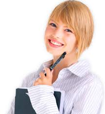 do my essay online already we are preparing your job   order do my essay online
