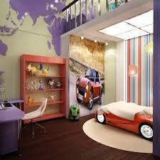 best unique little boy bedroom ideas visi build d with boy bedroom ideas. Boy  Bedroom