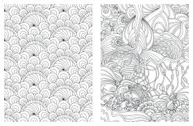 Big Coloring Pages Coloring Book Pages Of Awesome Creeper Big