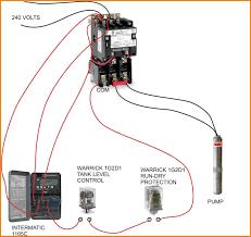 contactor hvac thermostat wiring wiring diagram list