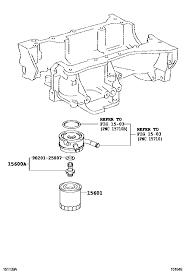 Volvo Xc90 Suspension Diagram