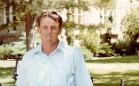 Douglas Lowe avis de décès - Las Vegas, NV