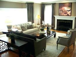 ethan allen living room chairs living room chairs living room ideas furniture dining room chairs ethan
