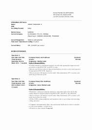 Medical Billing Resume Template Gorgeous Medical Assistant No Experience Resume The Proper 48 Medical Billing