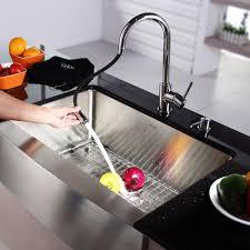large size of other kitchen beautiful kraus kitchen sinks canada sink undermount stainless steel kitchen