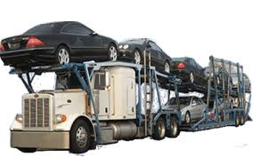 Car Shipping Quotes Cool Cheap Auto Transport FREE Auto Transport Car Shipping Quotes US
