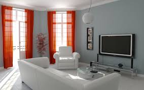 Small Living Room Decorating For An Apartment Small Living Room Design Breakingdesignnet