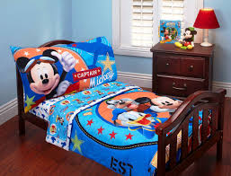 mickey mouse clubhouse bedroom set.