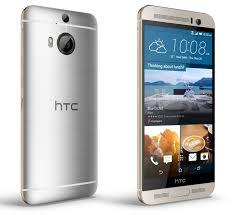 htc one m9 camera. htc one m9 camera