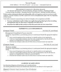 Libreoffice Letter Template Resume Templates Libreoffice Cover Letter Template Simple Resume