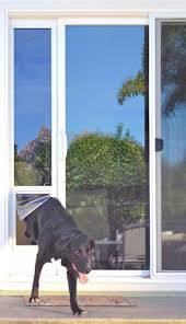 dog doors for sliding glass doors. Ideal \ Dog Doors For Sliding Glass E