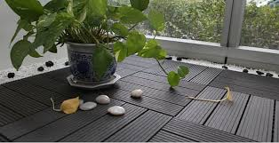 eco friendly diy deck. Cheap Price Wpc Interlocking Decking Tiles Outdoor High Quality Deck Eco Friendly Diy C