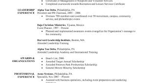 100+ [ Nanny Summary Resume ] | Resume S Cv Cover Letter Nanny ...