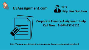 corporate finance assignment help com i have published two articles corporate finance assignment help in american counseling association psychology essay writing services journals