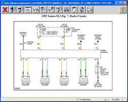 saturn vue stereo wiring diagram wiring diagram 2006 saturn vue stereo wiring diagram and hernes