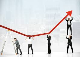 the 6 characteristics of a highly effective team sandglaz blog highly effective team at work